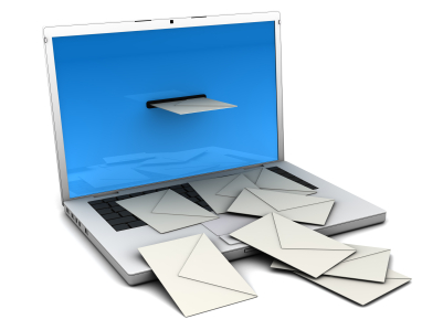 Spam, Email, & Web Filtering Services and Programs for Businesses